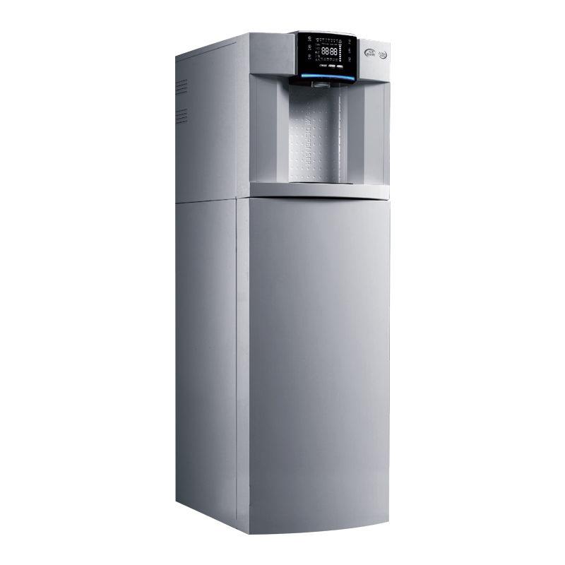 Fuente de agua Powercold agua fría gran capacidad