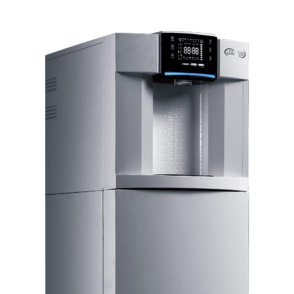 Fuente-de-agua-Powercold-agua-fría-gran-capacidad-superpou-detalle