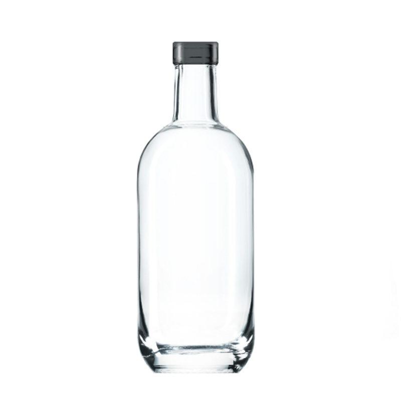 botella Lyra