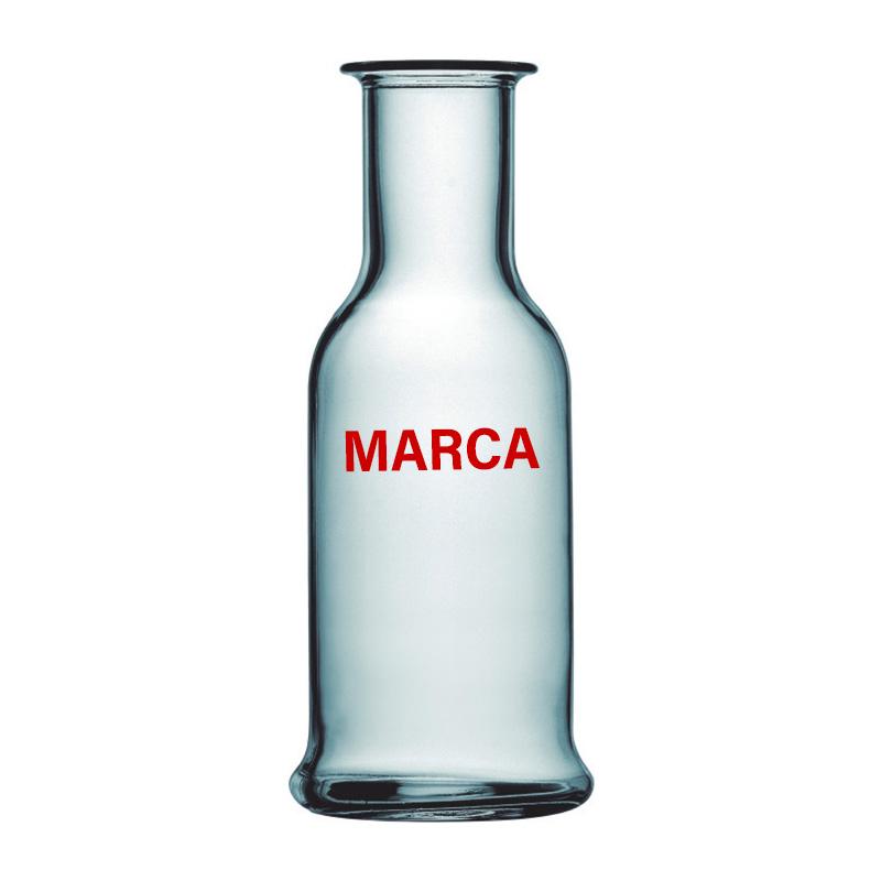 botella personalizada ceres