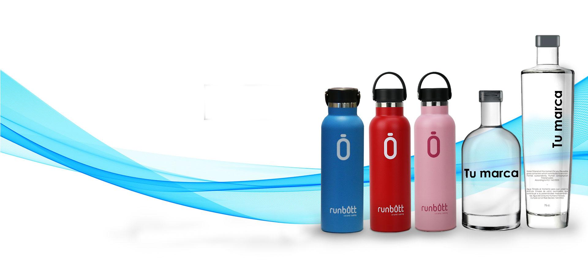 botellas-de-agua-cristal4