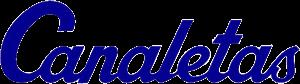 canaletas-logo