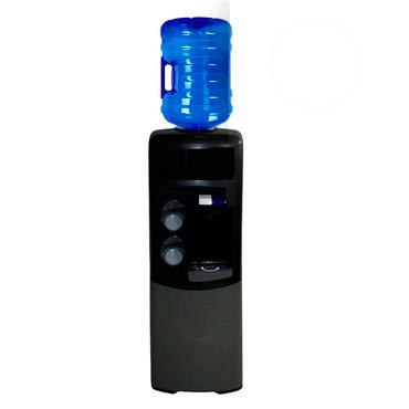 Dispensador de agua Aquaneo AW-302 para oficinas