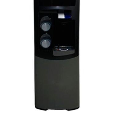 dispensador aquaneo AW 302