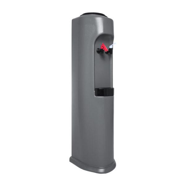Dispensador agua Nasser Elegance 18 litros