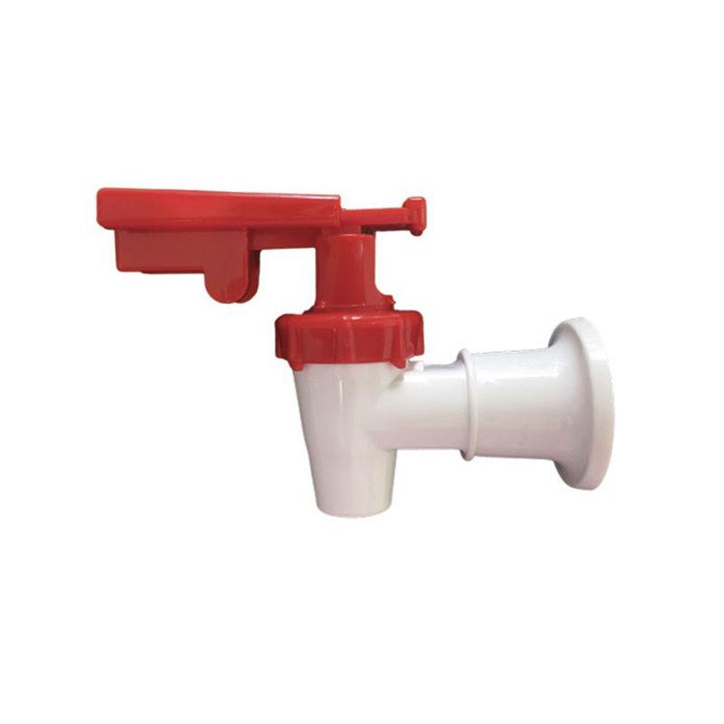 Grifo de agua caliente para dispensador de agua