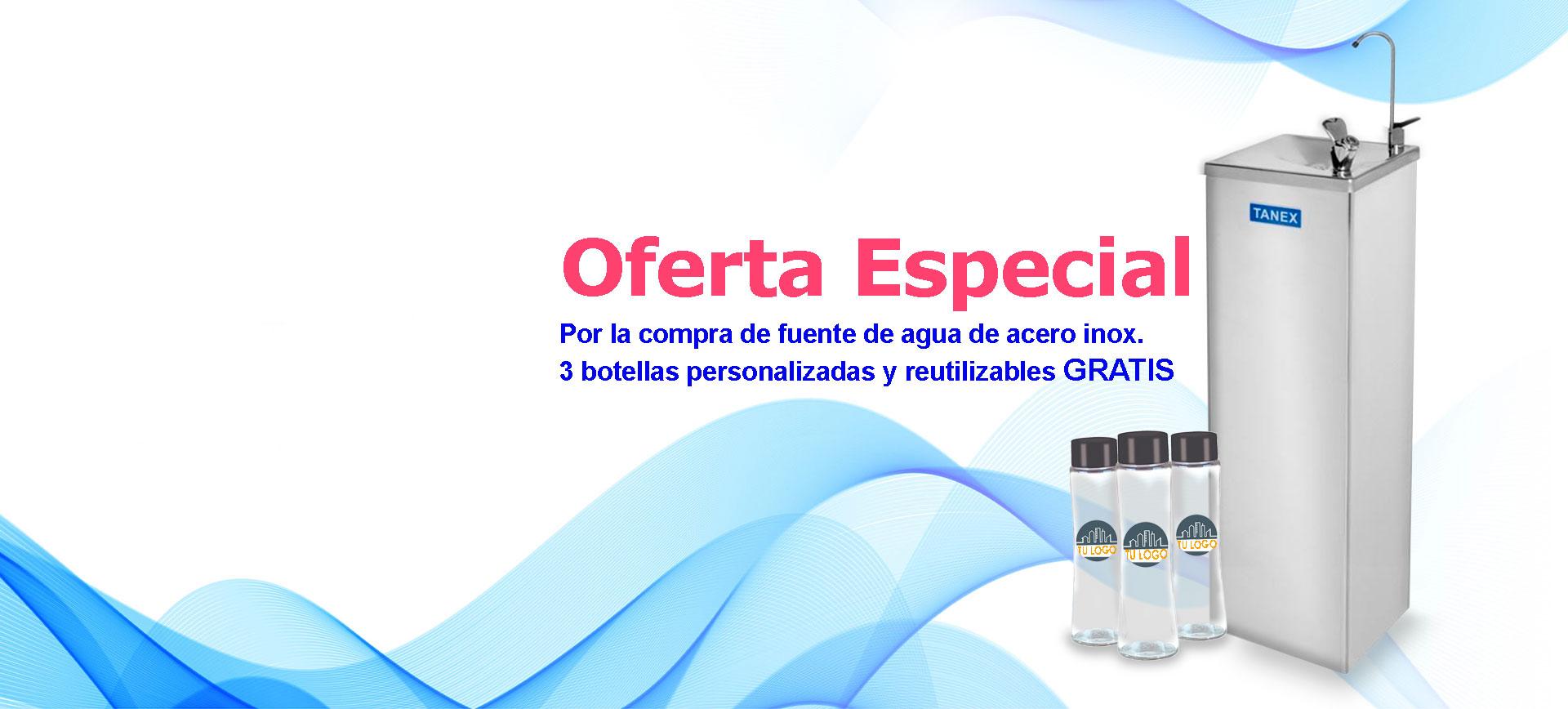 oferta-especial1