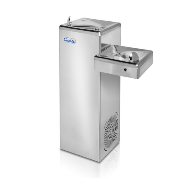 fuente-de-agua-canaletas-m-6apumv-serie-6-especial-minusvalidos