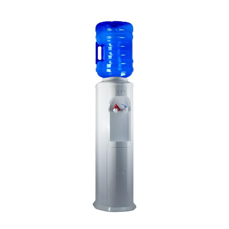 cuber-elegance-dispensador-de-agua-tres-temperaturas