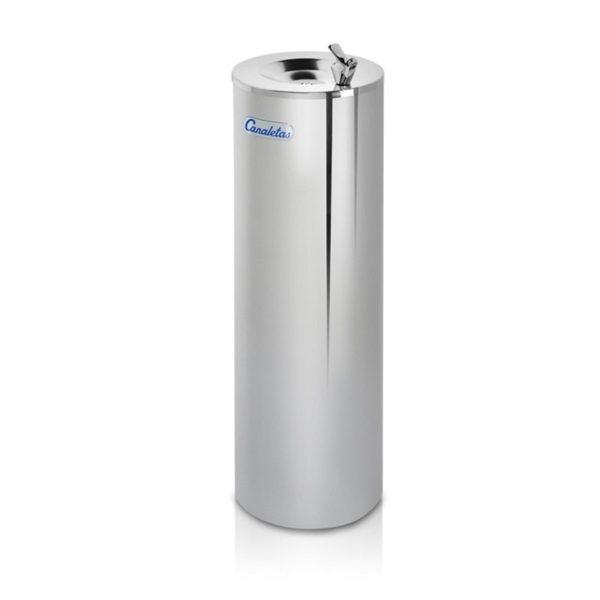 fuente-de-agua-canaletas-m-2aro-pulsador-manual-sin-refrigeracion