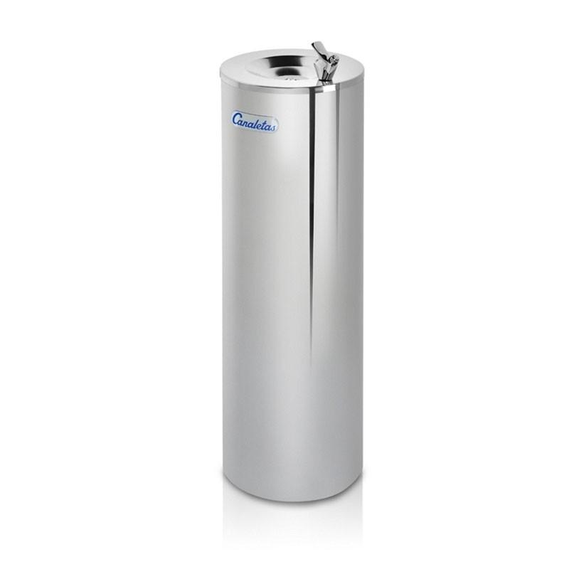 fuente-de-agua-canaletas-m-6aro-pulsador-manual
