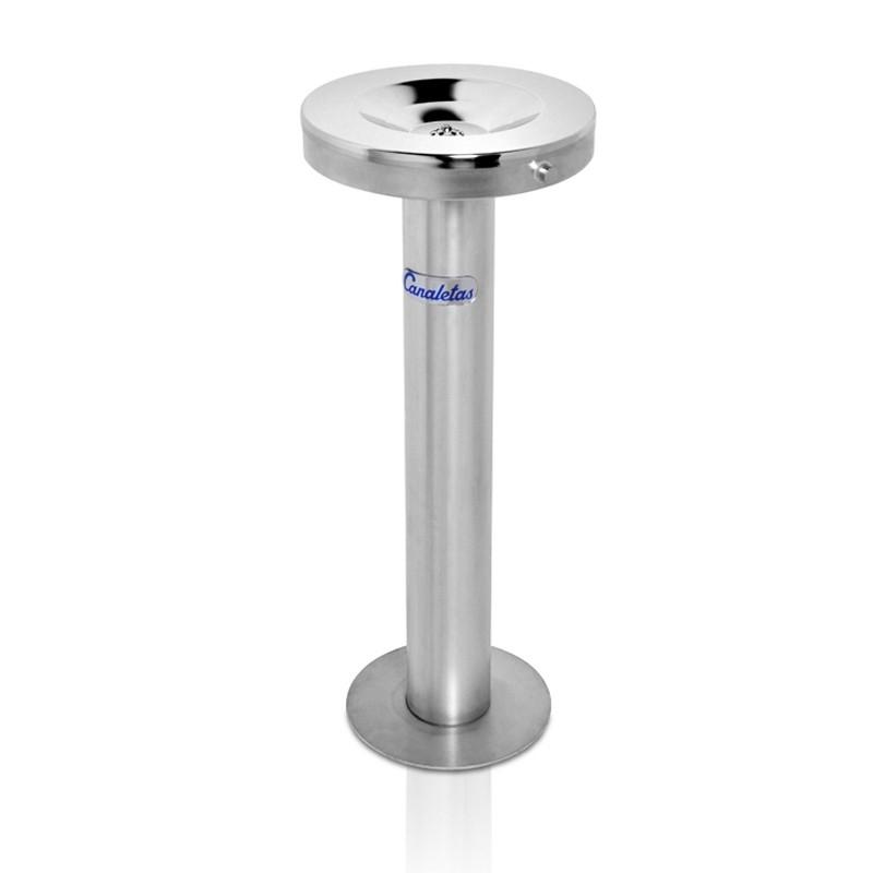 fuente-de-agua-exterior-canaletas-m-2jro-pulsador-manual