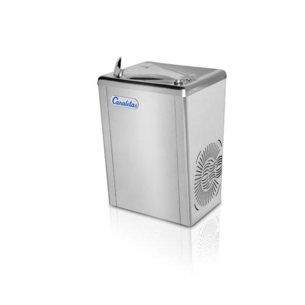 fuente-de-agua-pared-canaletas-m-4asf-pulsador-manual-sin-refrigeracion