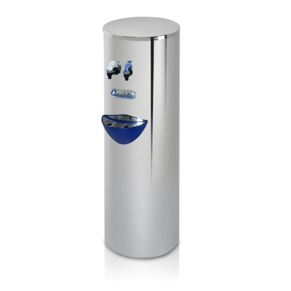 fuente-de-agua-canaletas-77oi-osmosis-inversa