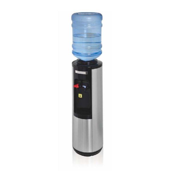 eyre-dispensador-de-agua-tres-temperaturas-botella-rellenable-incluida