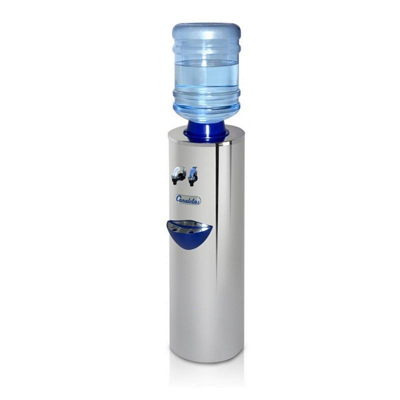dispensador-de-agua-canaletas-m-77-serie-7-acero-inoxidable