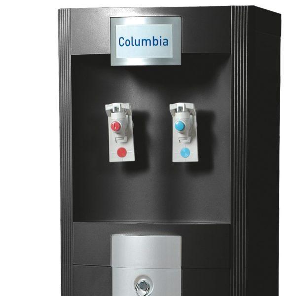 fuente-de-agua-columbia-fc-2203-filtracion-3-temperaturas