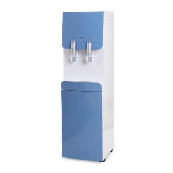fuente-de-agua-columbia-fc-1050-filtracion-3-temperaturas