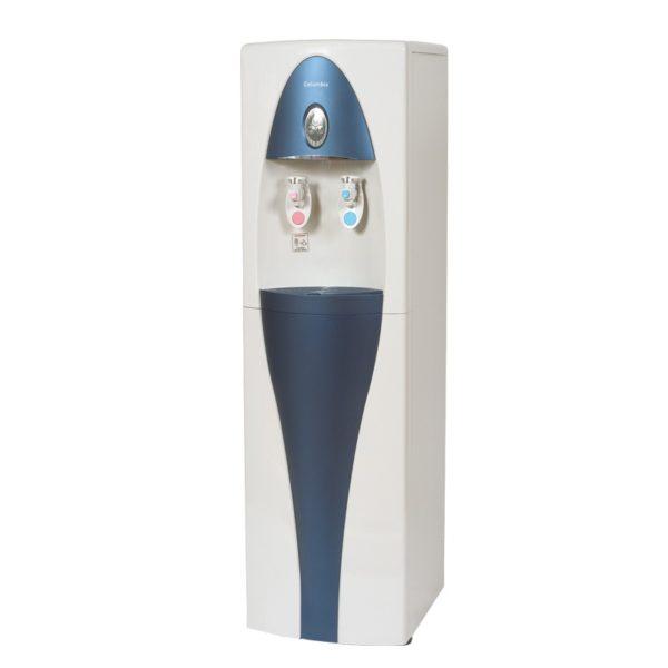 fuente-de-agua-columbia-fc-4000-osmosis-inversa-gran-consumo