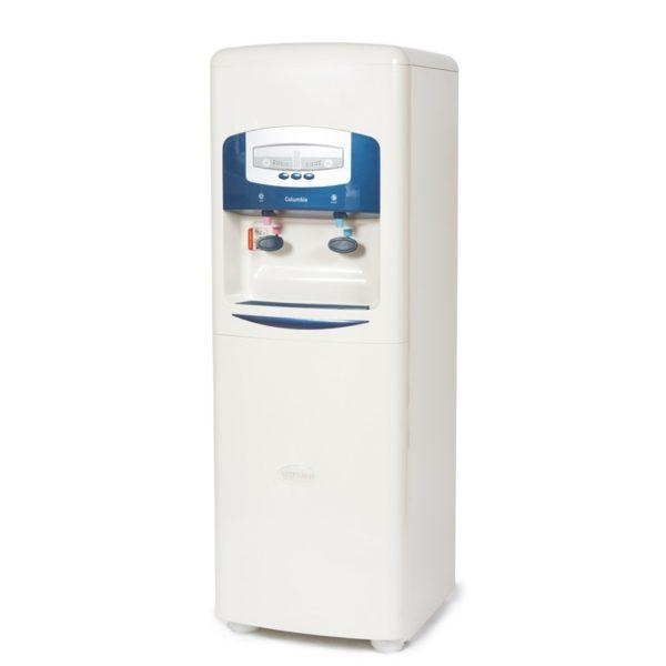 fuente-de-agua-columbia-fc-5500-osmosis-inversa-gran-consumo