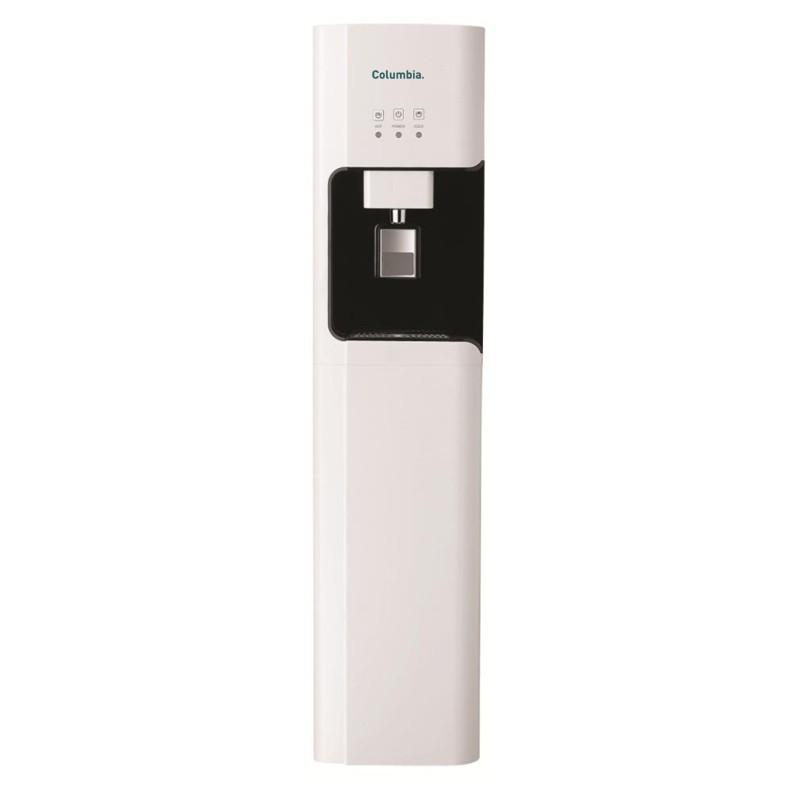 fuente-de-agua-columbia-fc-750-filtracion-3-temperaturas