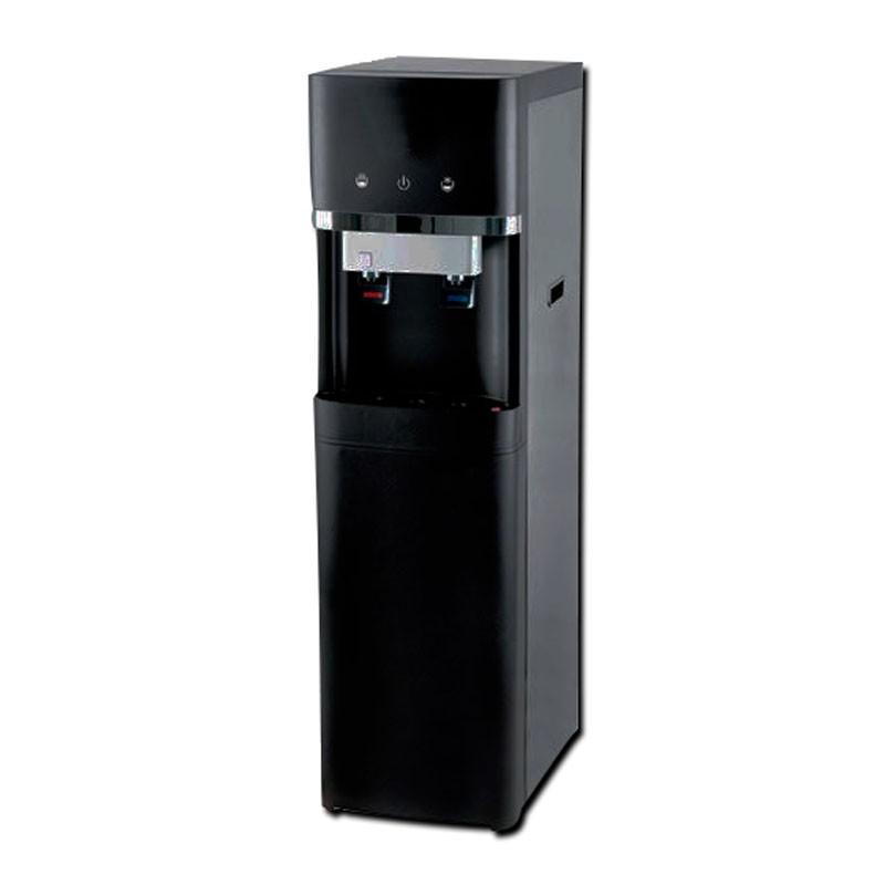 fuente-de-agua-onix-negra-filtracion-3-temperaturas