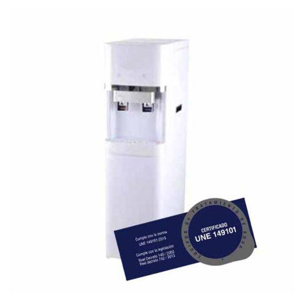 fuente-de-agua-onix-blanca-filtracion-3-temperaturas