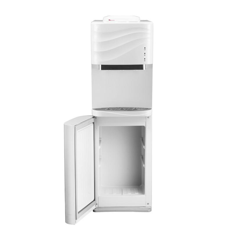 fuente-de-agua-wake-blanca-filtracion-3-temperaturas-con-nevera