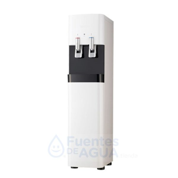 fuente-de-agua-trivor-800-filtracion-3-temperaturas