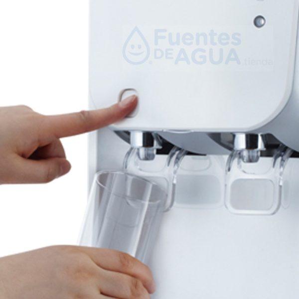 fuente-de-agua-baikal-900-filtracion-tres-temperaturas