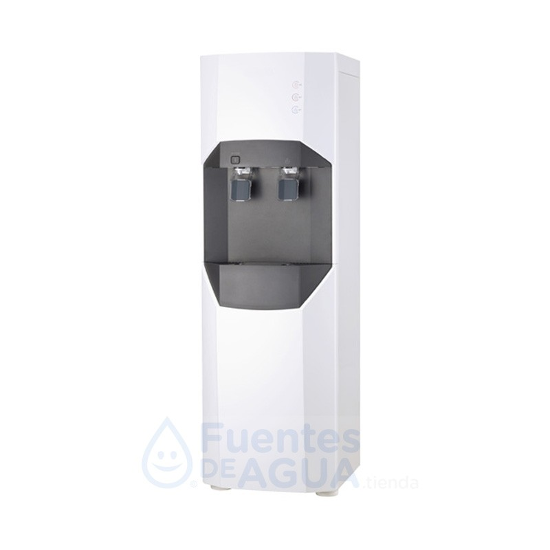 fuente-de-agua-truk-1300-osmosis-inversa-tres-temperaturas