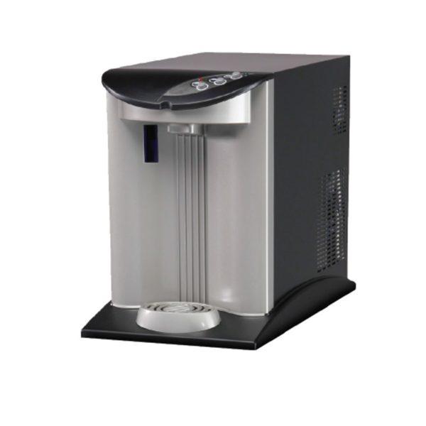 Fuente de agua Aquaneo GEM 45 Sobremesa Fría Natural y Gas