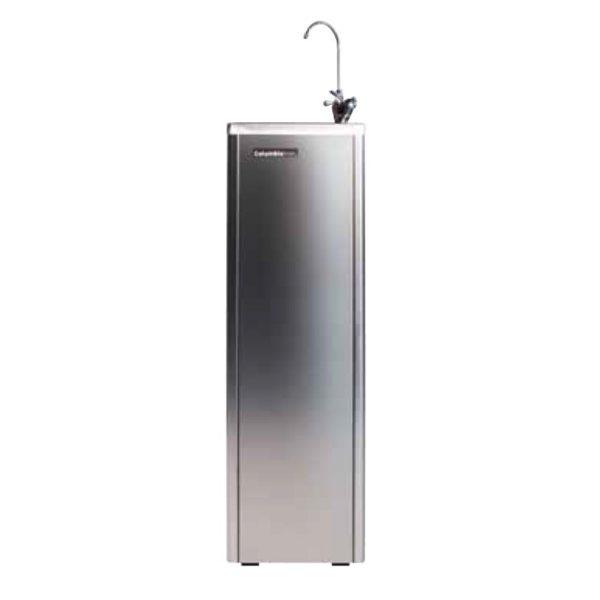 Fuente de agua Columbia FC-1700 filtración